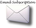 email_subscription